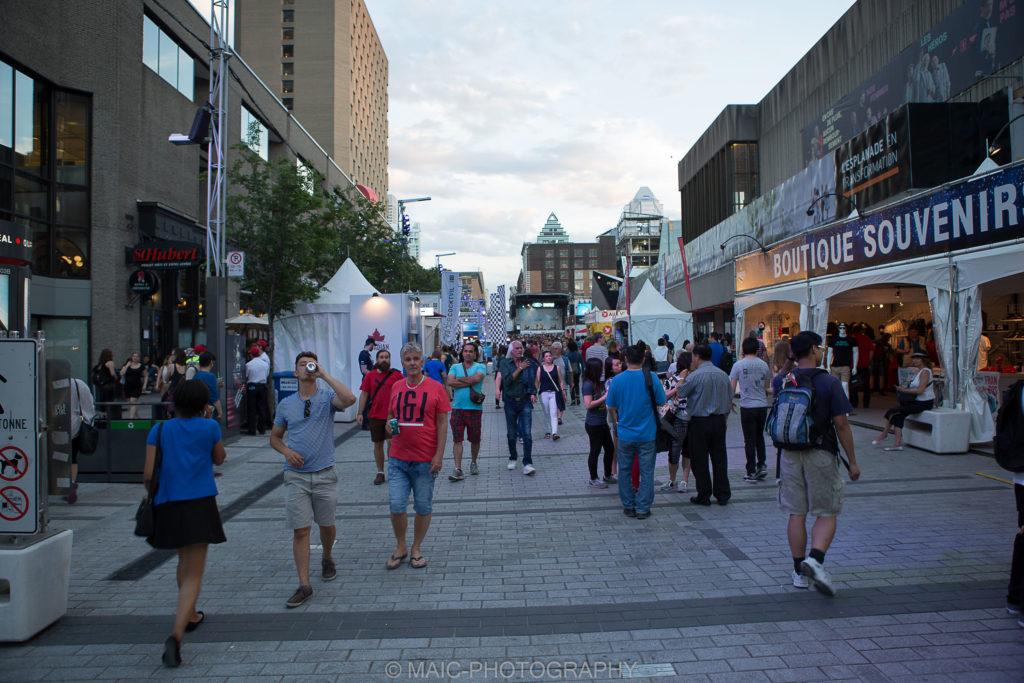 Canada-blog-fotografie-Maico-Barneveld-120