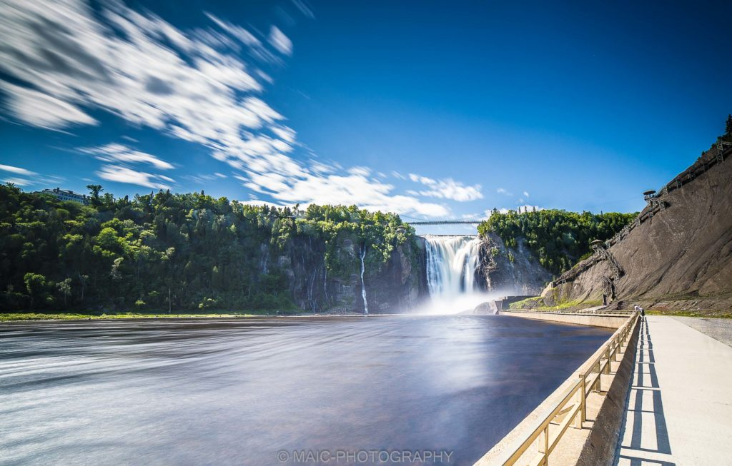 Canada-blog-fotografie-Maico-Barneveld-125