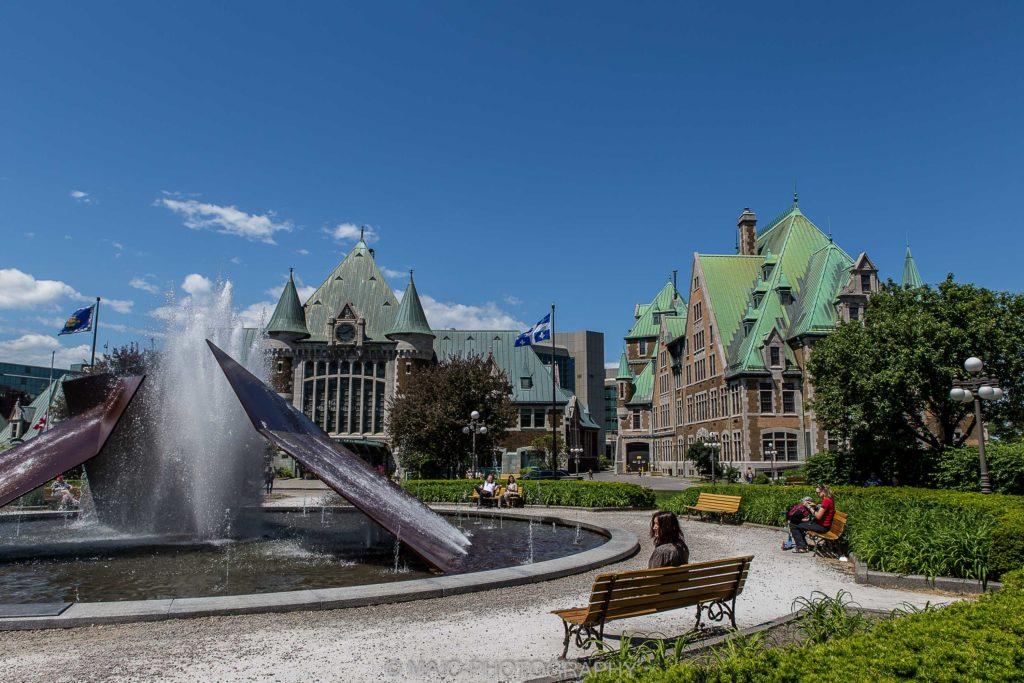 Canada-blog-fotografie-Maico-Barneveld-126