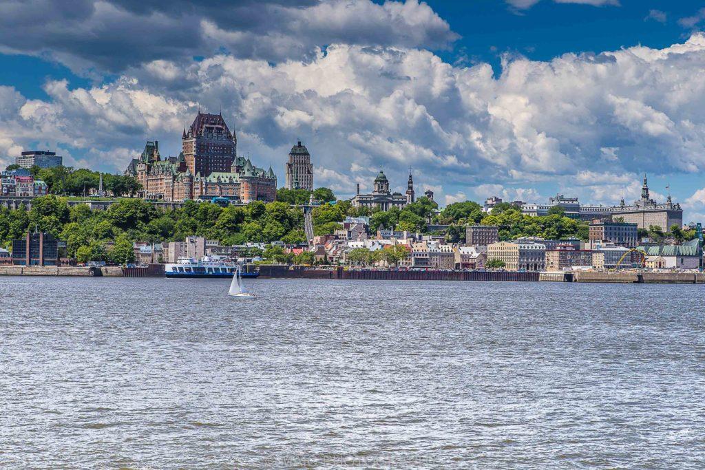 Canada-blog-fotografie-Maico-Barneveld-127