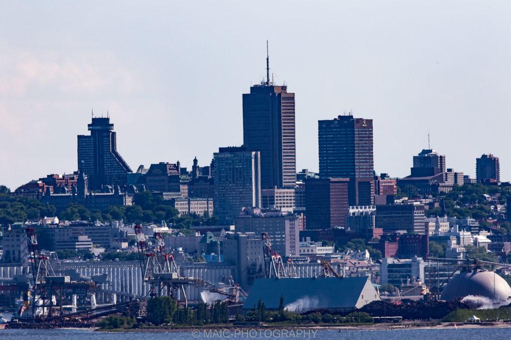 Canada-blog-fotografie-Maico-Barneveld-130