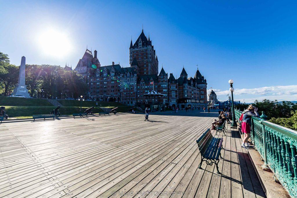 Canada-blog-fotografie-Maico-Barneveld-137