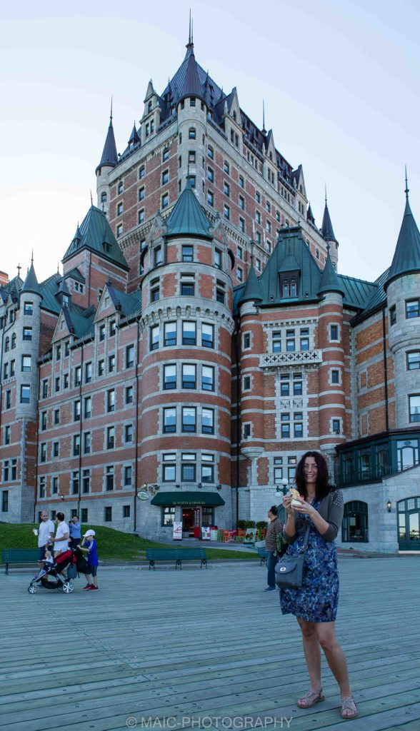 Canada-blog-fotografie-Maico-Barneveld-138