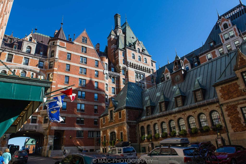 Canada-blog-fotografie-Maico-Barneveld-139