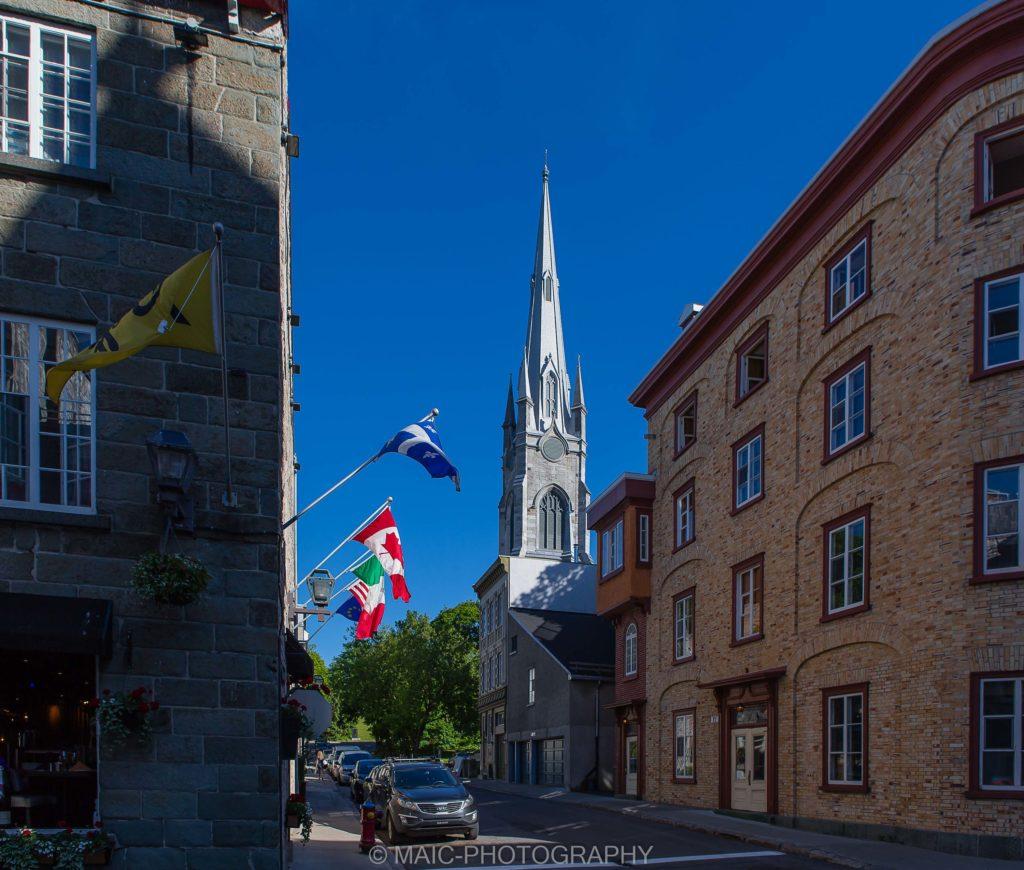 Canada-blog-fotografie-Maico-Barneveld-141