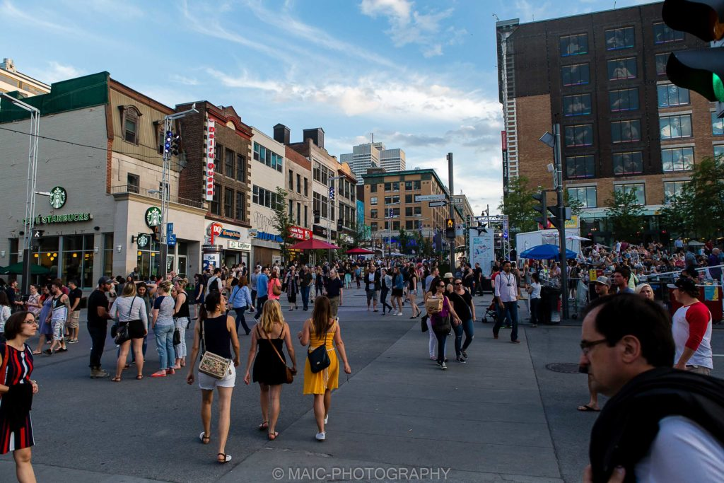 Canada-blog-fotografie-Maico-Barneveld-144