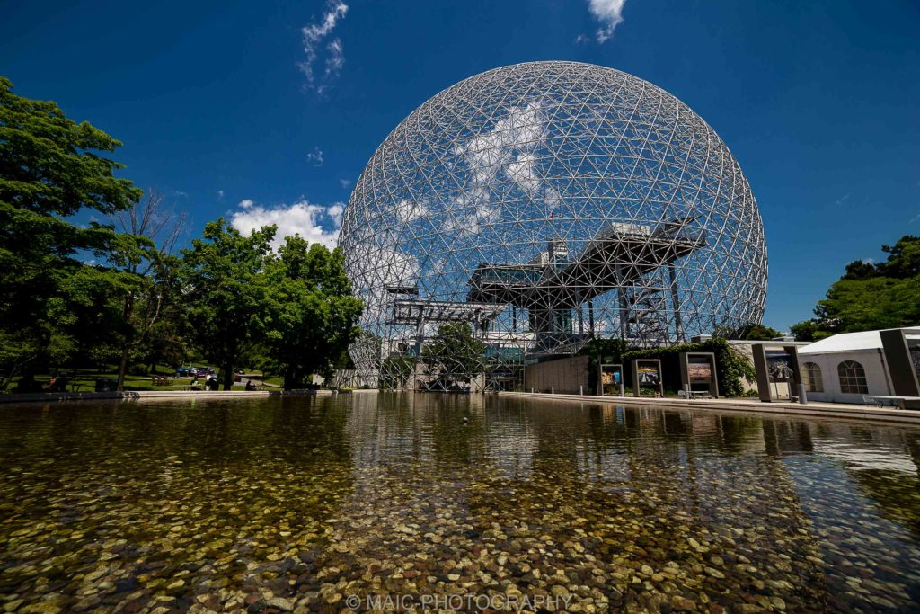 Canada-blog-fotografie-Maico-Barneveld-148