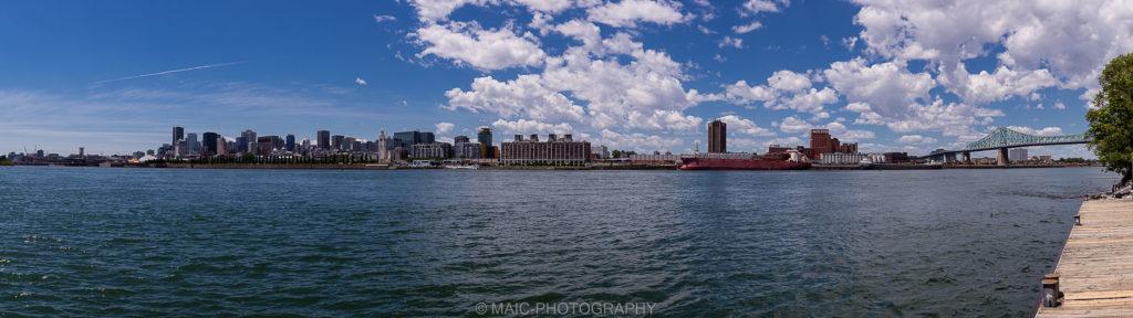 Canada-blog-fotografie-Maico-Barneveld-150