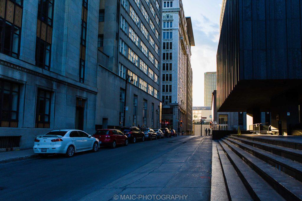 Canada-blog-fotografie-Maico-Barneveld-155