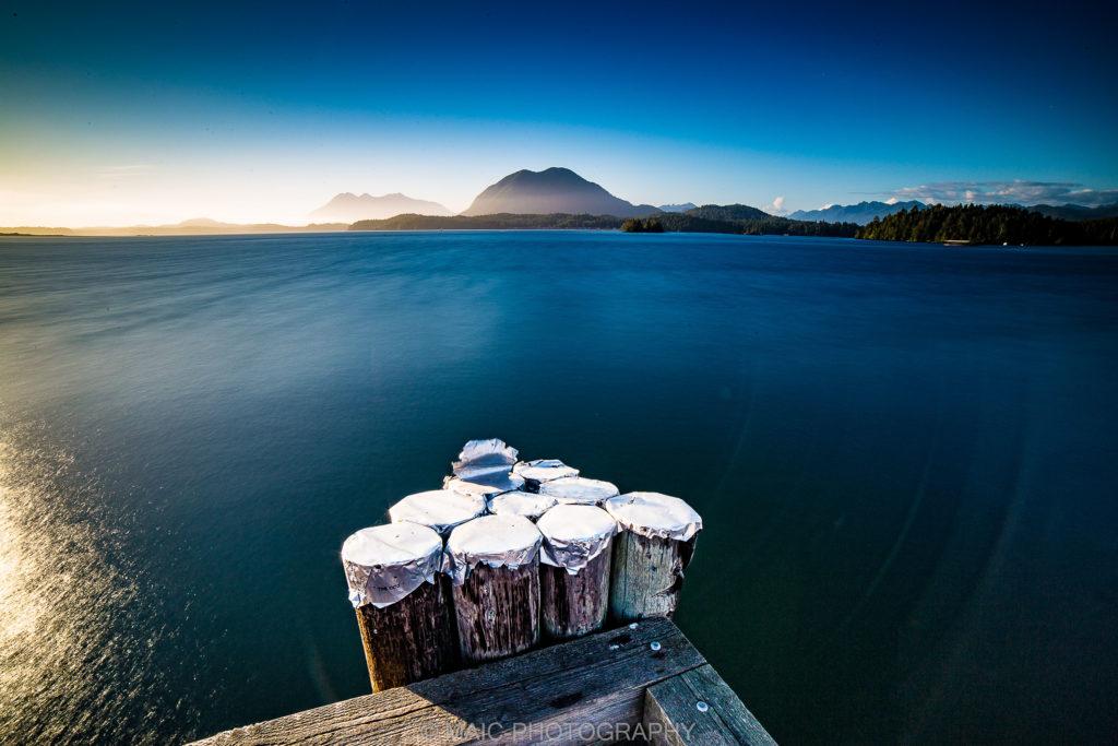 Canada-blog-fotografie-Maico-Barneveld-17
