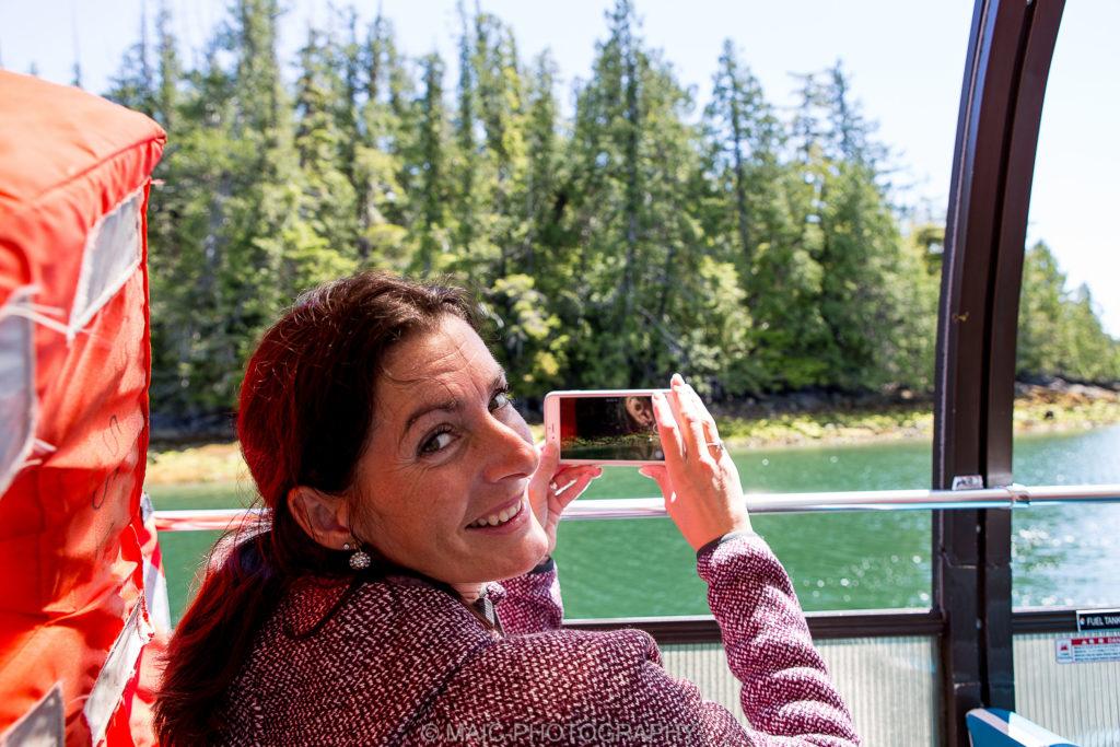Canada-blog-fotografie-Maico-Barneveld-20