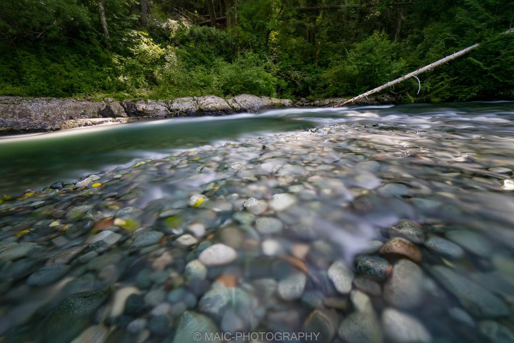 Canada-blog-fotografie-Maico-Barneveld-41