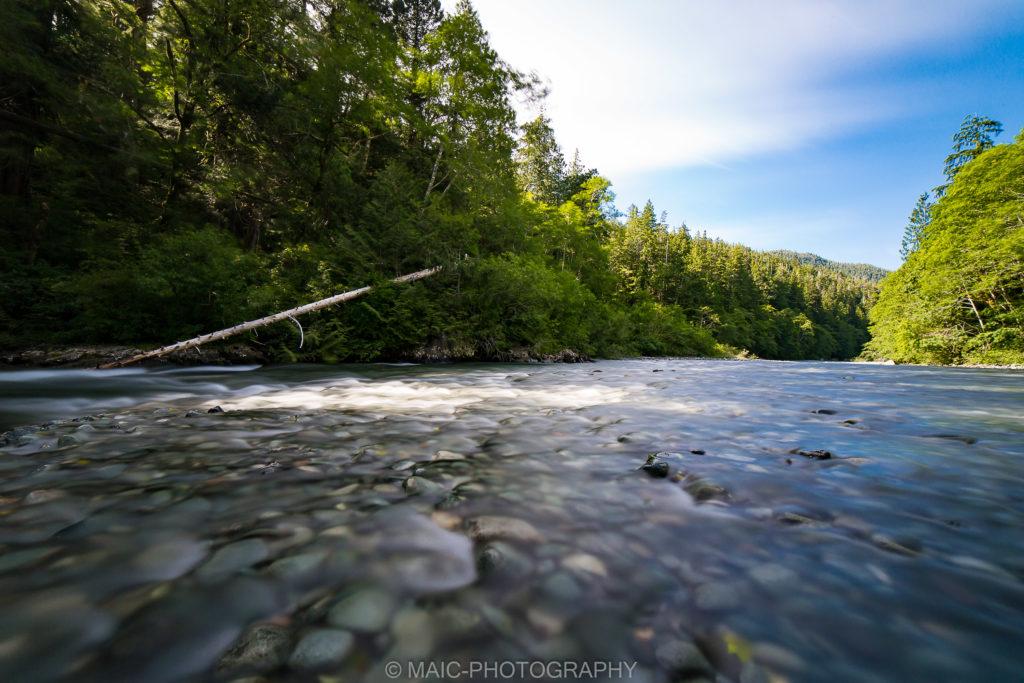 Canada-blog-fotografie-Maico-Barneveld-42