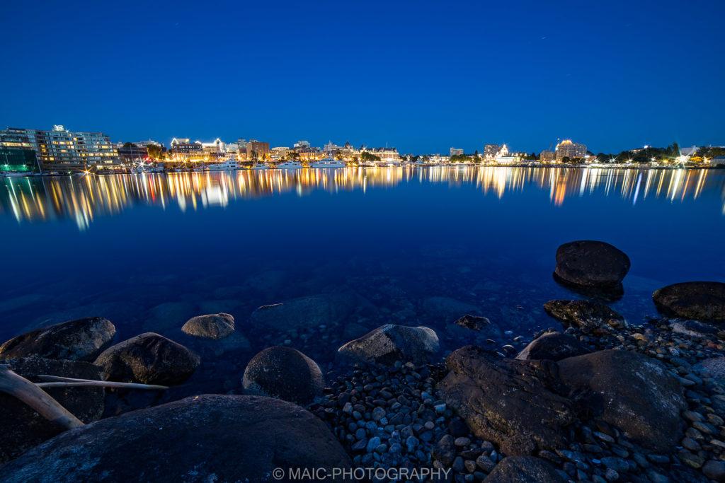 Canada-blog-fotografie-Maico-Barneveld-45