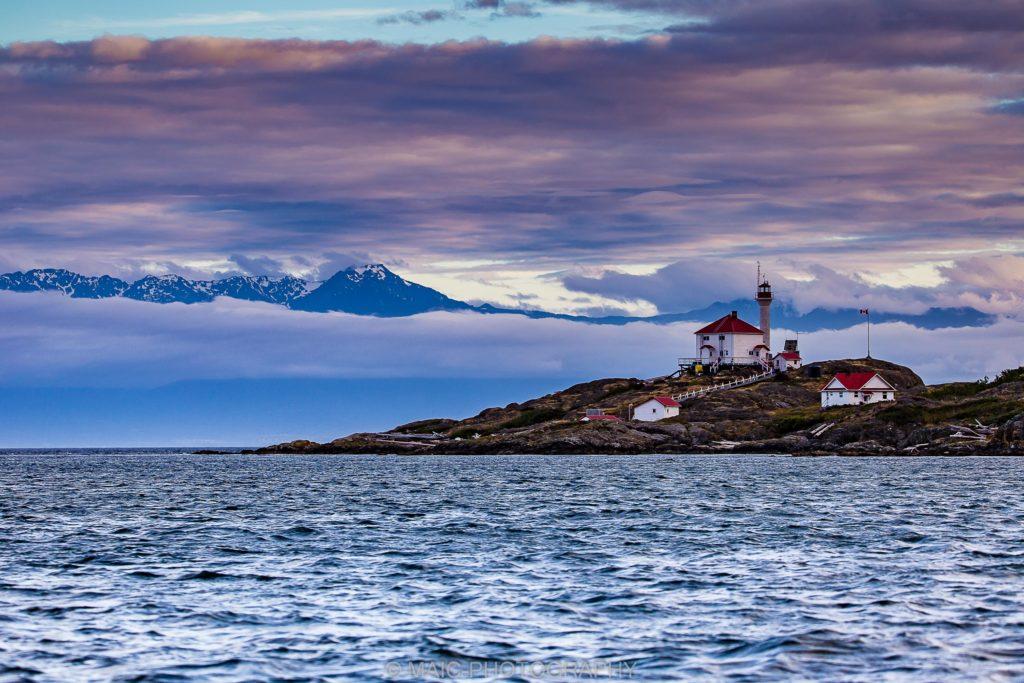 Canada-blog-fotografie-Maico-Barneveld-60