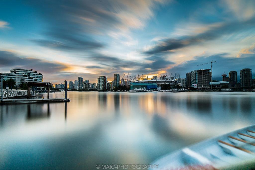 Canada-blog-fotografie-Maico-Barneveld-69