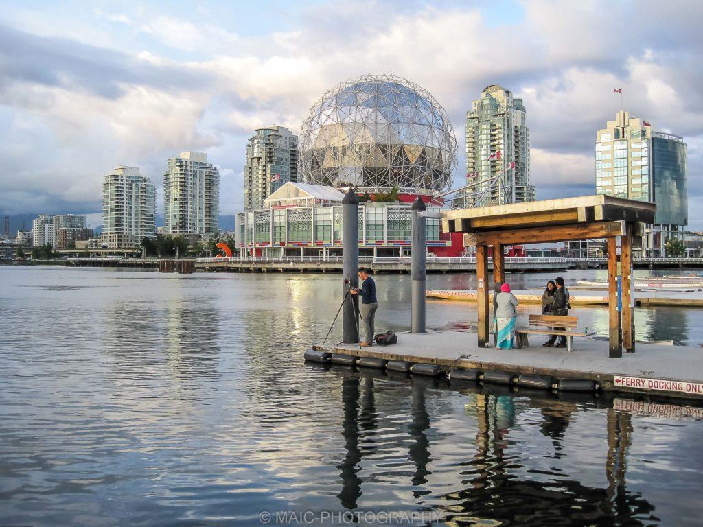 Canada-blog-fotografie-Maico-Barneveld-70