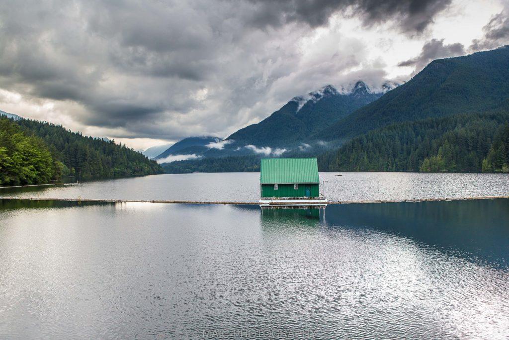 Canada-blog-fotografie-Maico-Barneveld-71