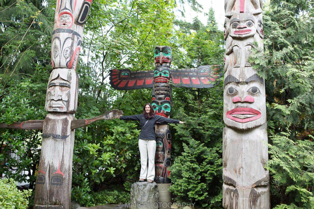 Canada-blog-fotografie-Maico-Barneveld-78