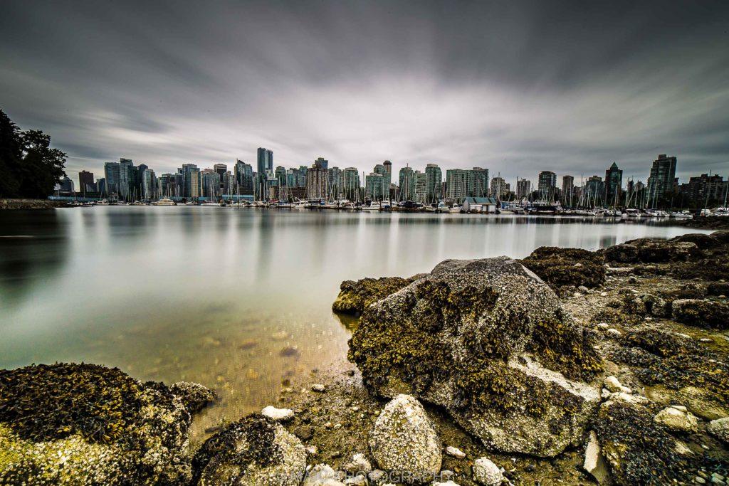Canada-blog-fotografie-Maico-Barneveld-79