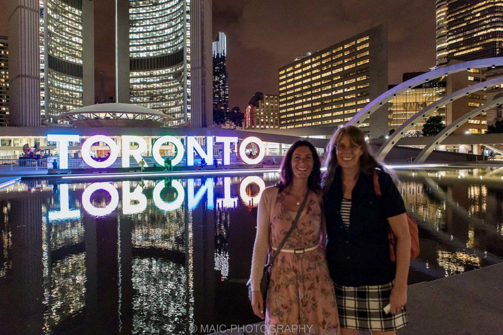 Canada-blog-fotografie-Maico-Barneveld-81