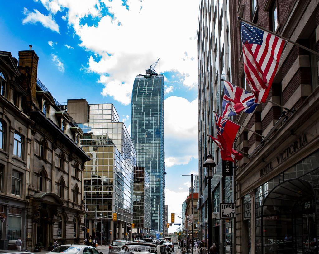 Canada-blog-fotografie-Maico-Barneveld-88