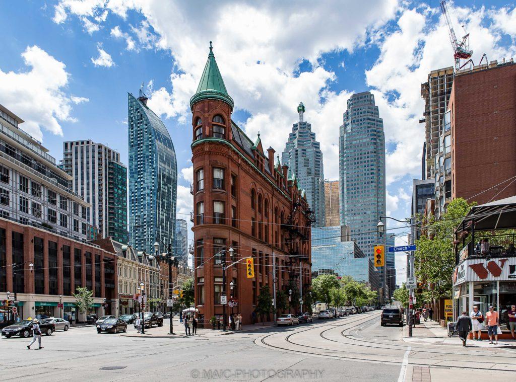 Canada-blog-fotografie-Maico-Barneveld-89